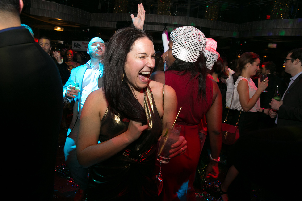 FHD-Epic-70s-Holiday_Party-12.jpeg