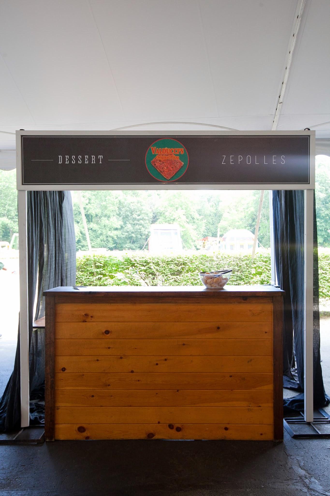 FHD-Food-Truck-Company-Picnic-25.jpg