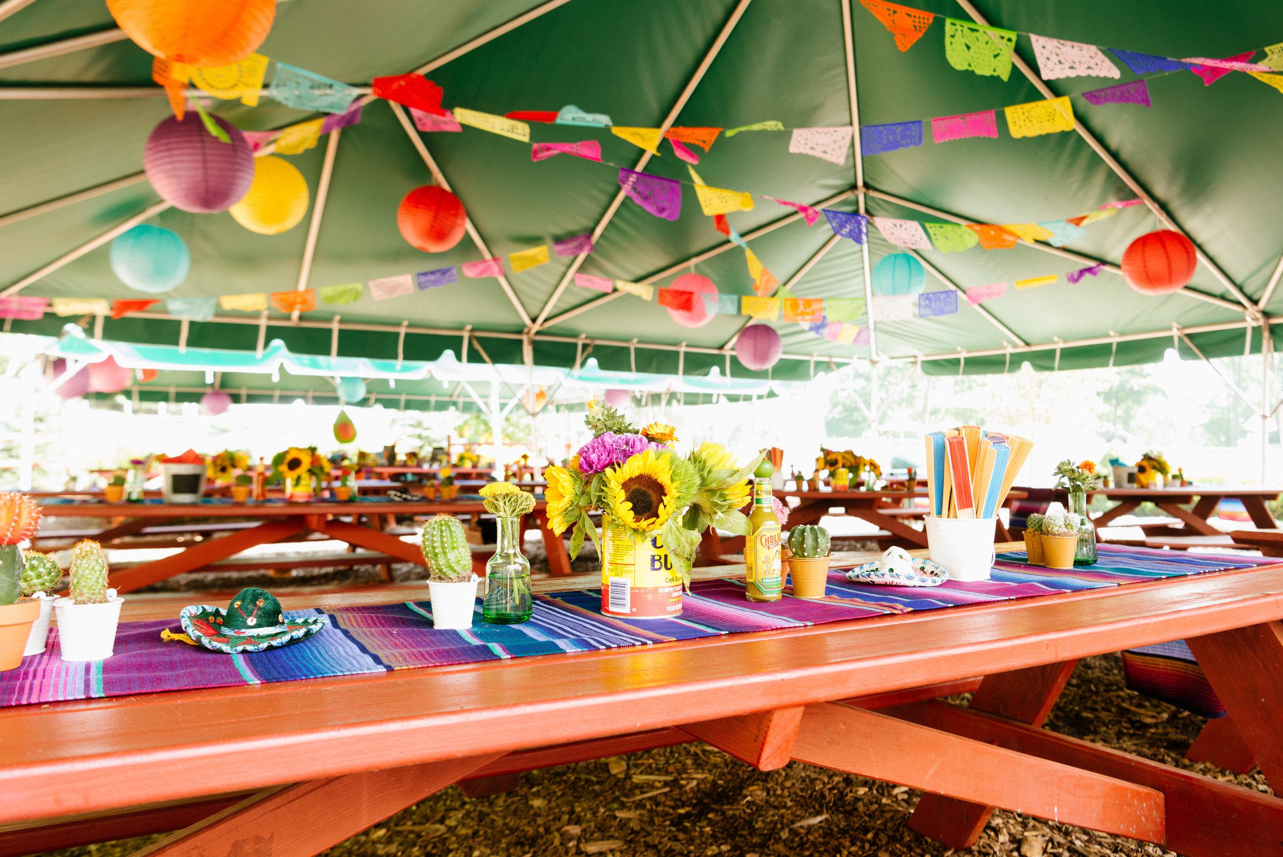 FHD-mexican-theme-company-picnic-2.jpg
