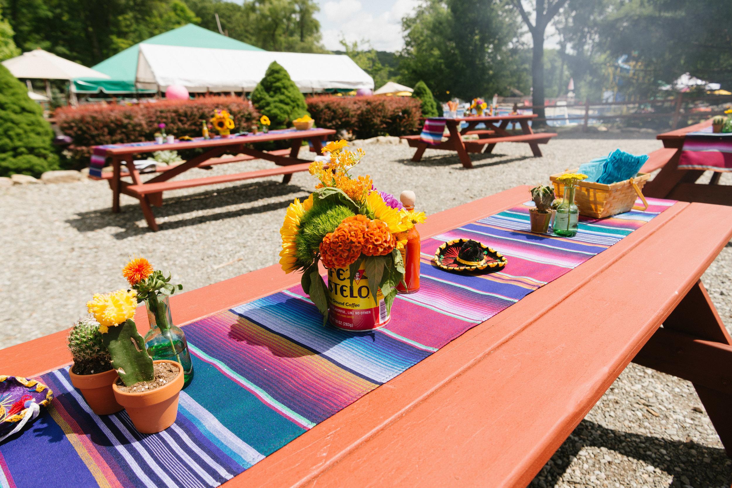 FHD-mexican-theme-company-picnic-3.jpg
