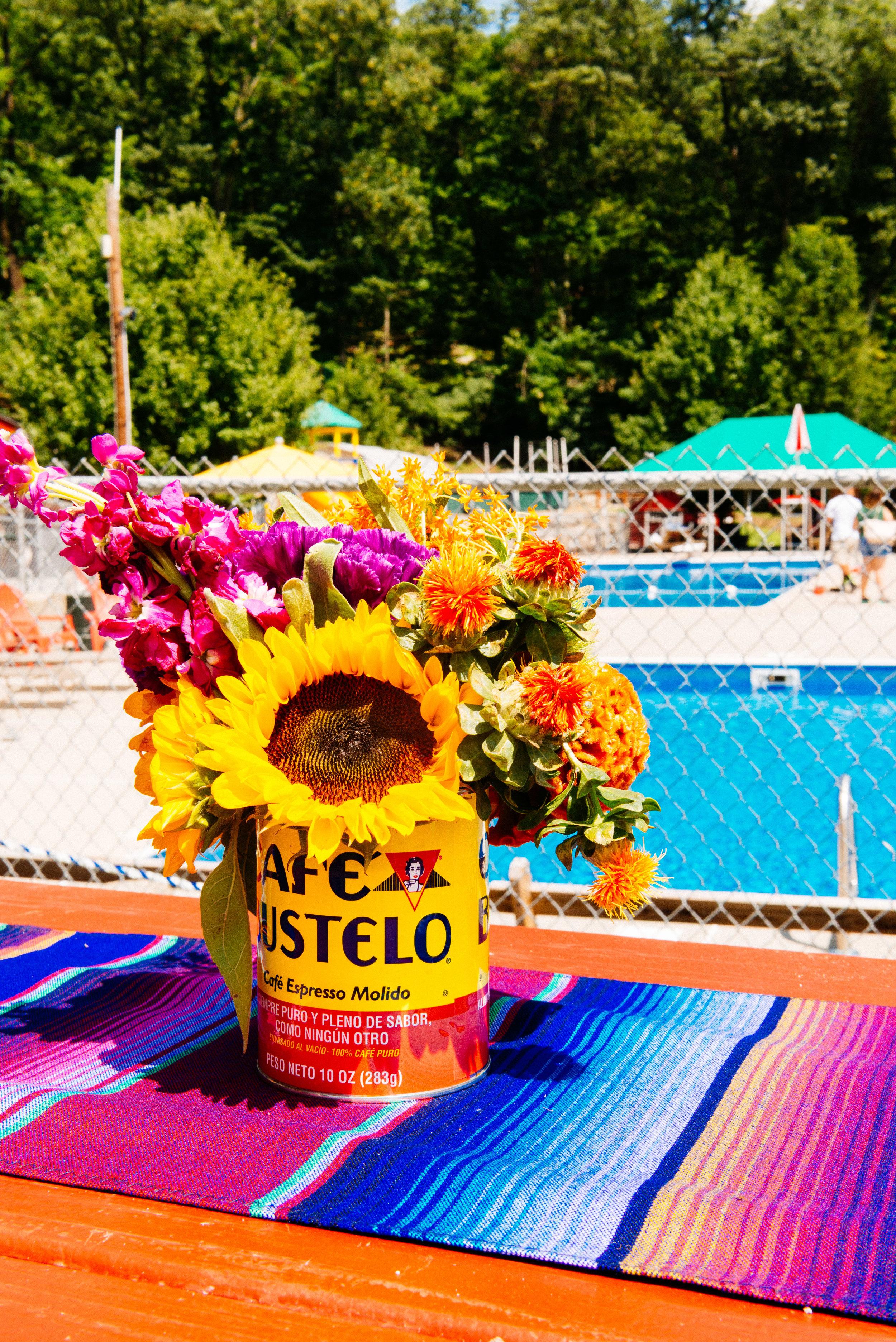 FHD-mexican-theme-company-picnic-4.jpg