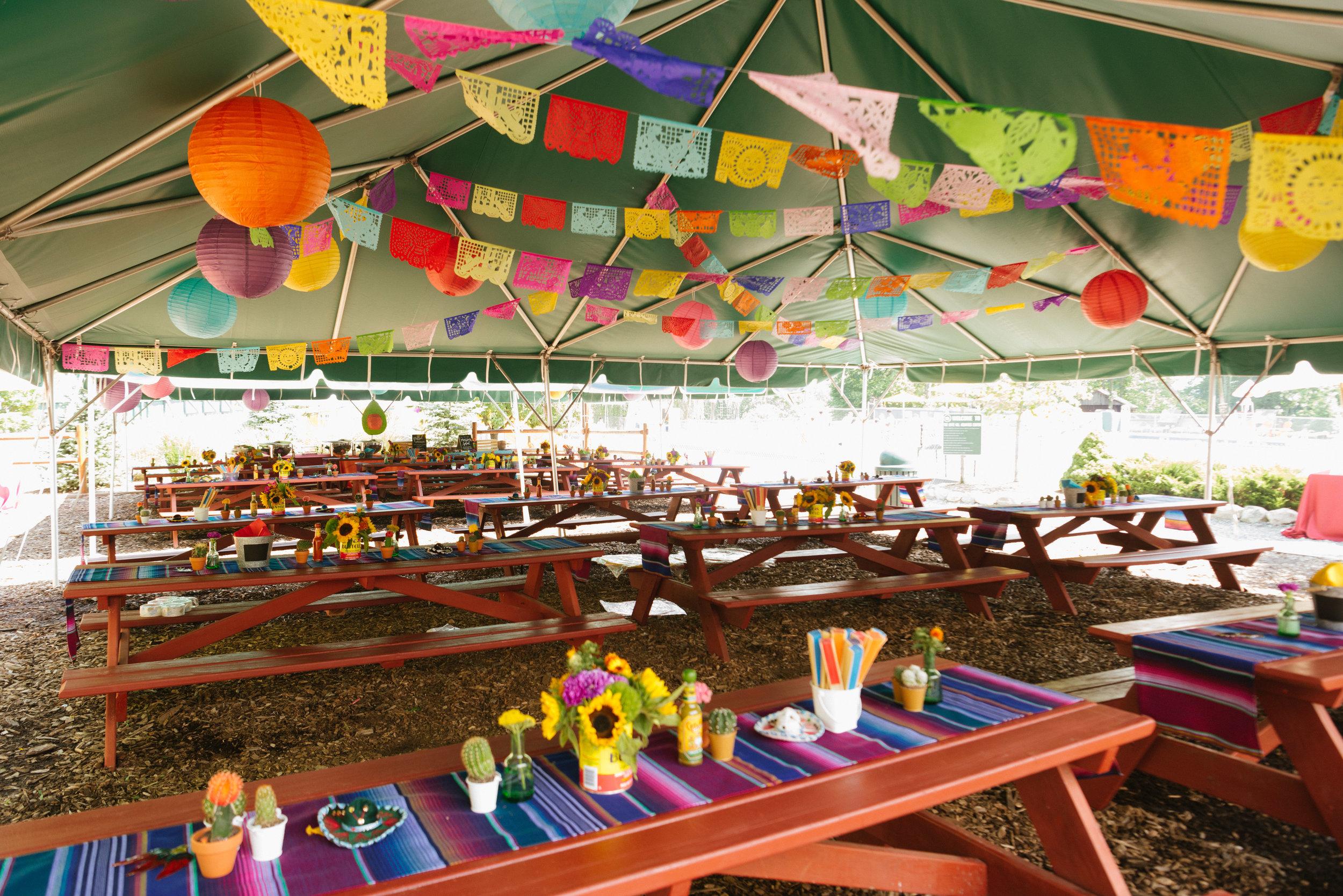 FHD-mexican-theme-company-picnic-6.jpg