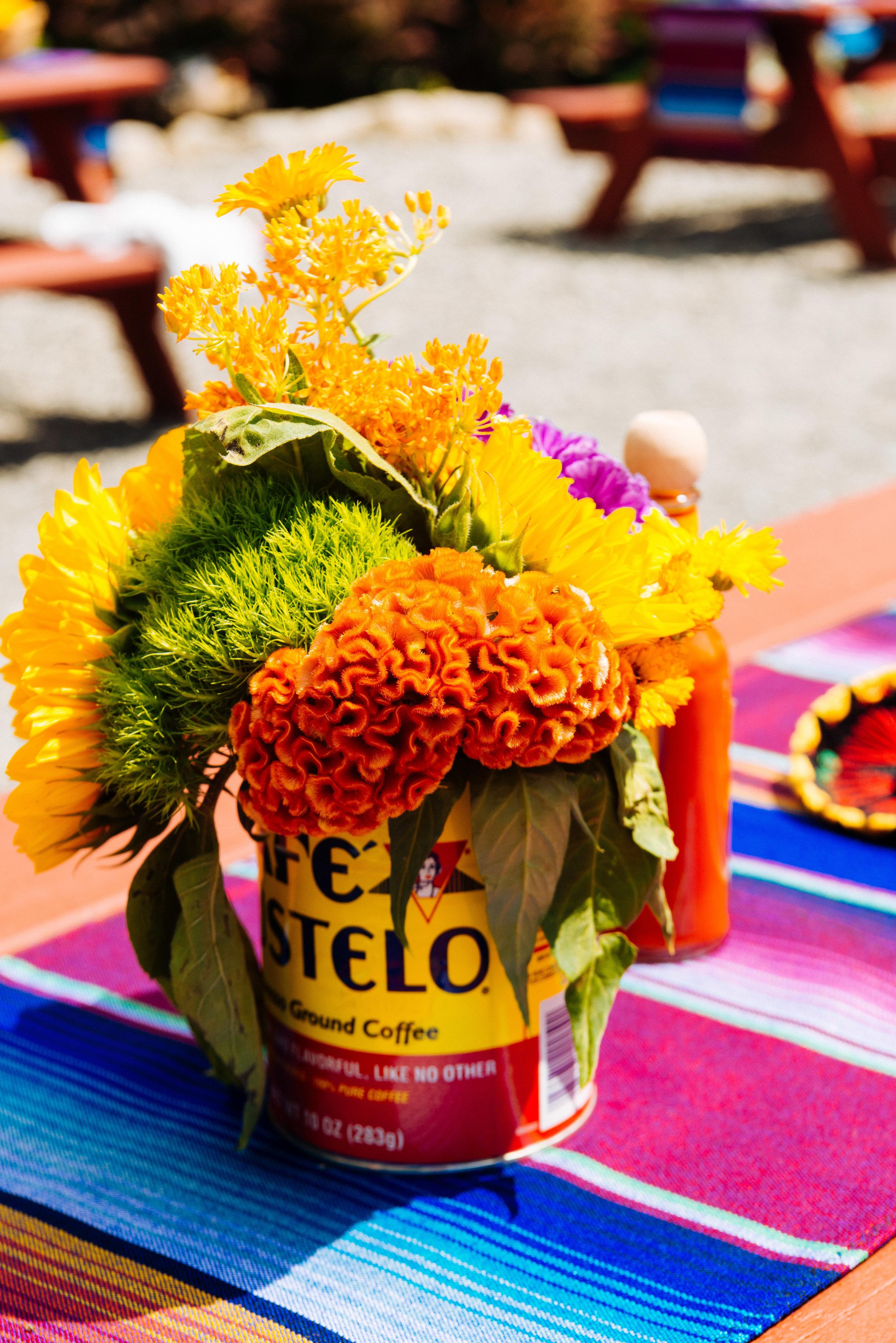 FHD-mexican-theme-company-picnic-7.jpg