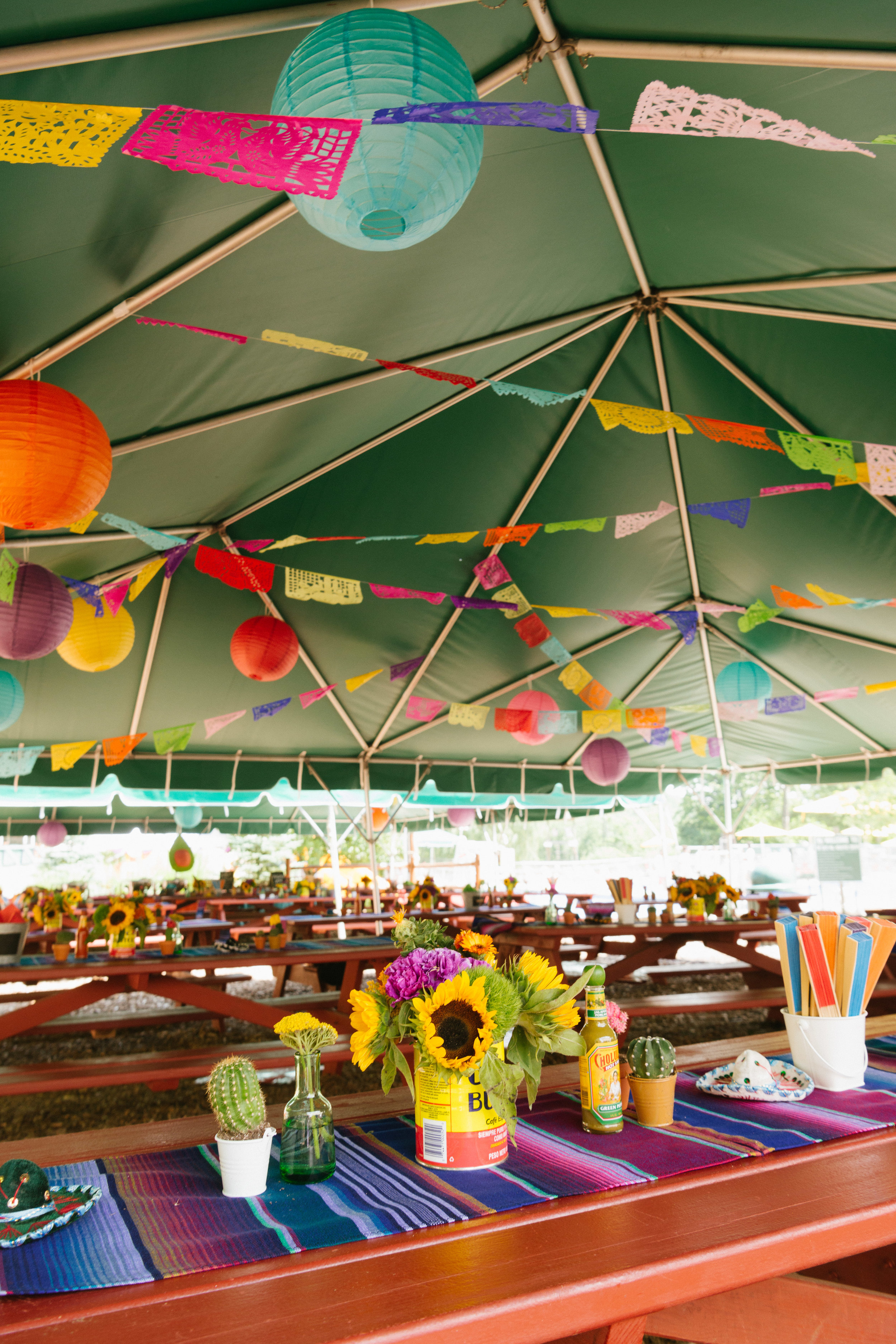 FHD-mexican-theme-company-picnic-9.jpg