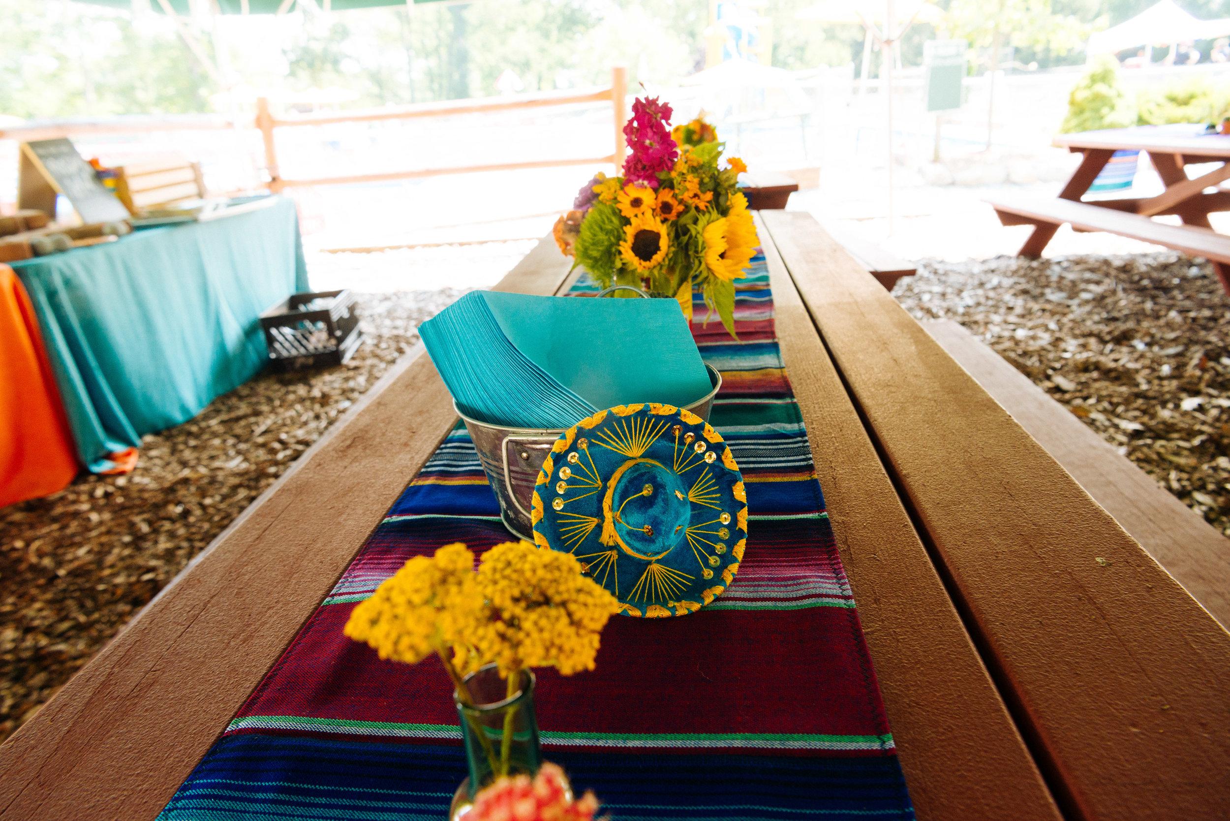 FHD-mexican-theme-company-picnic-8.jpg