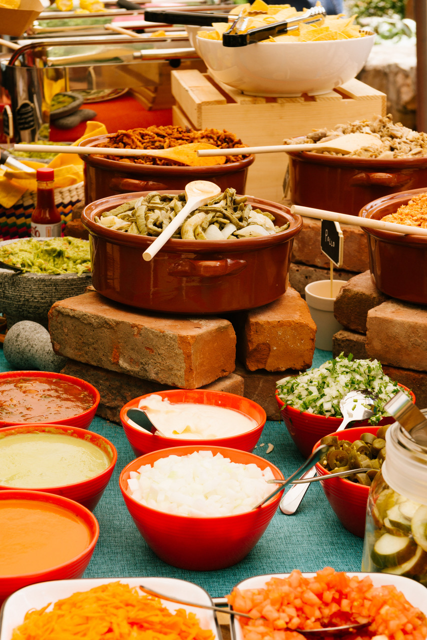 FHD-mexican-theme-company-picnic-11.jpeg