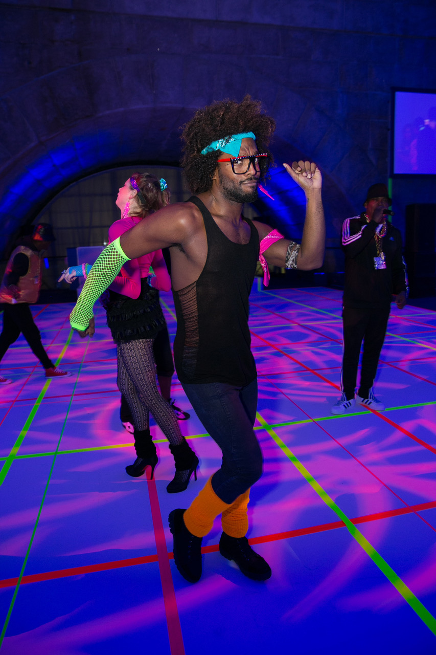 FHD-Neon-80s-Company-Party-12.jpeg