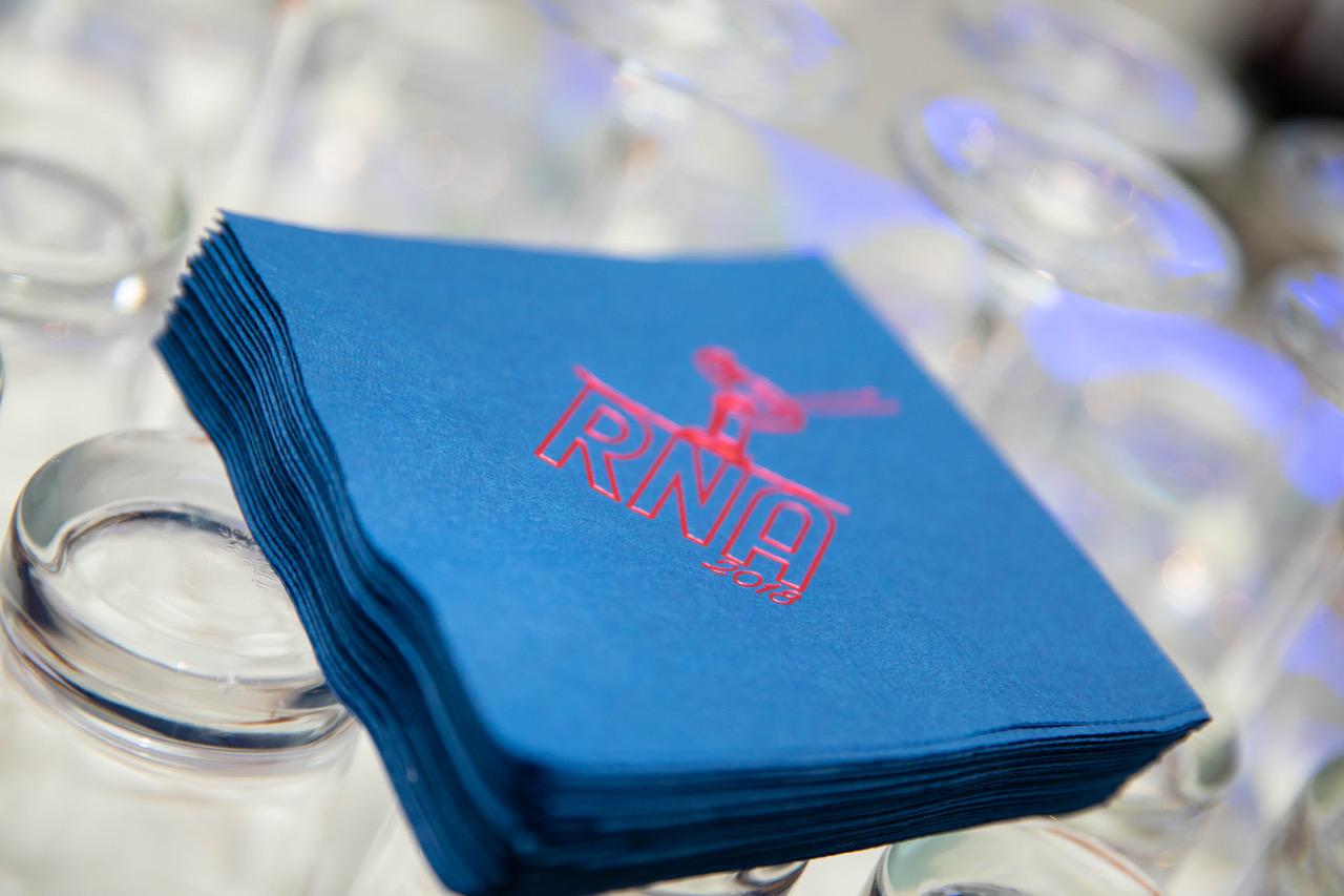 FHD-Ski-Chalet-Company-Holiday-Party-7.jpeg