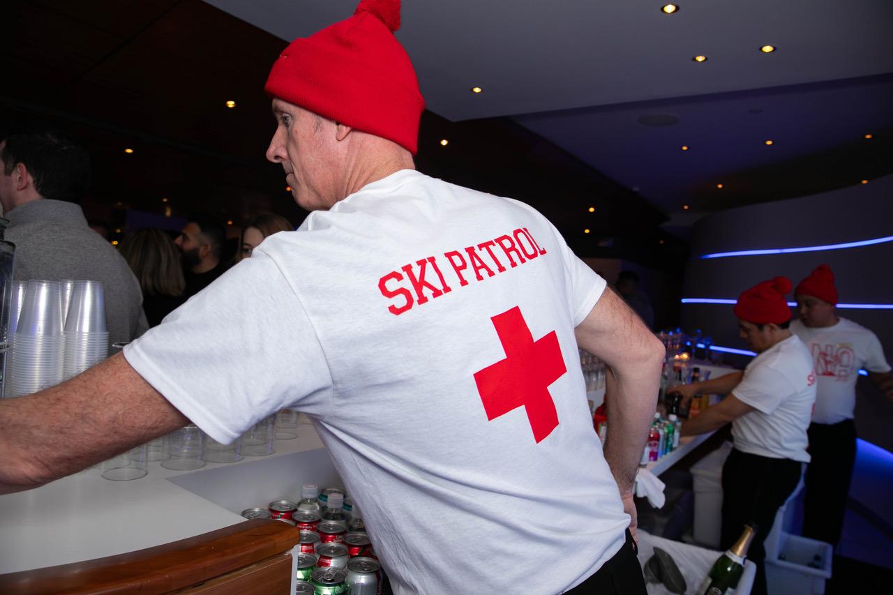 FHD-Ski-Chalet-Company-Holiday-Party-13.jpeg