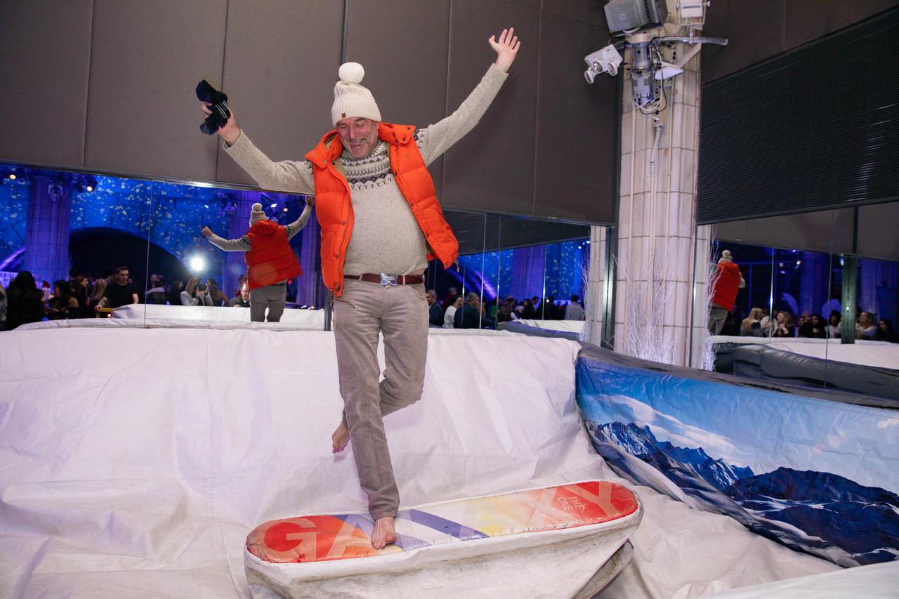 FHD-Ski-Chalet-Company-Holiday-Party-16.jpeg