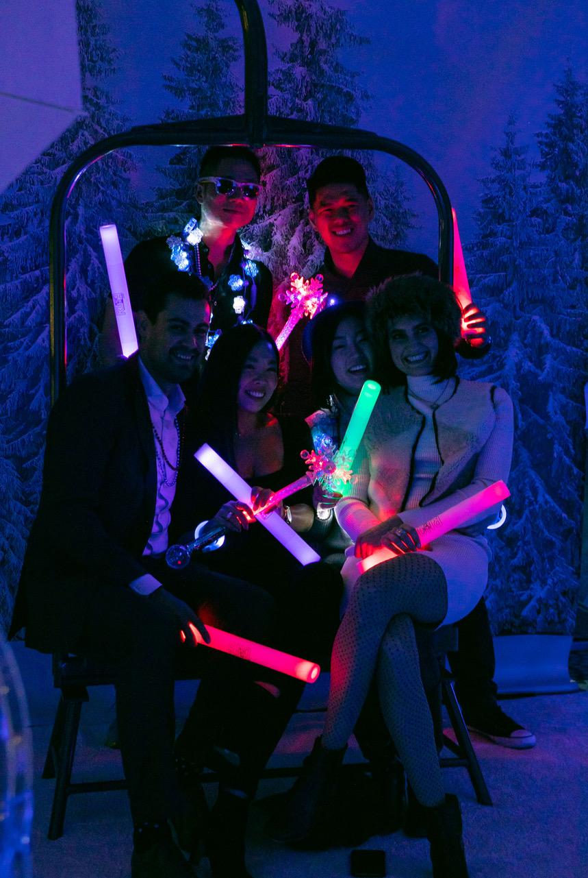 FHD-Ski-Chalet-Company-Holiday-Party-20.jpeg