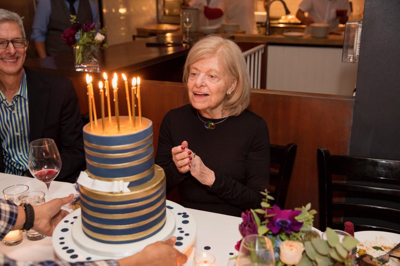 FHD-Intimate-90th-Birthday-16.jpeg