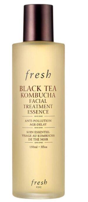 New Black Tea kombucca treatment lotion.JPG