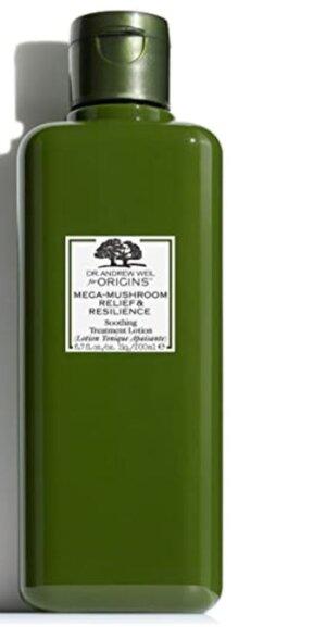 New Origins Mega treatment lotion.JPG