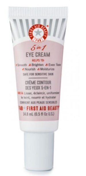 New First aid beauty eye cream.JPG