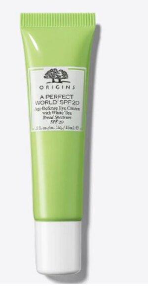 New A Perfect World SPF Eye Cream.JPG