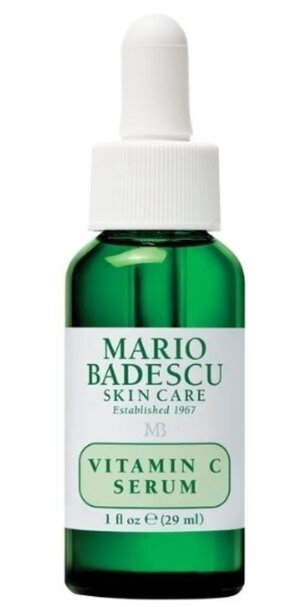 Mario Badescu Gycolic Acid Toner.JPG