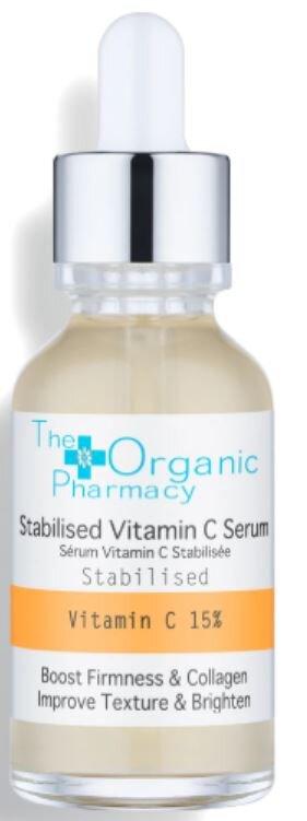new organics vitamin c.JPG