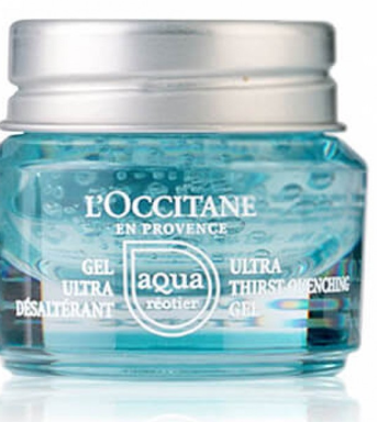 New Loccitane gel (1).PNG