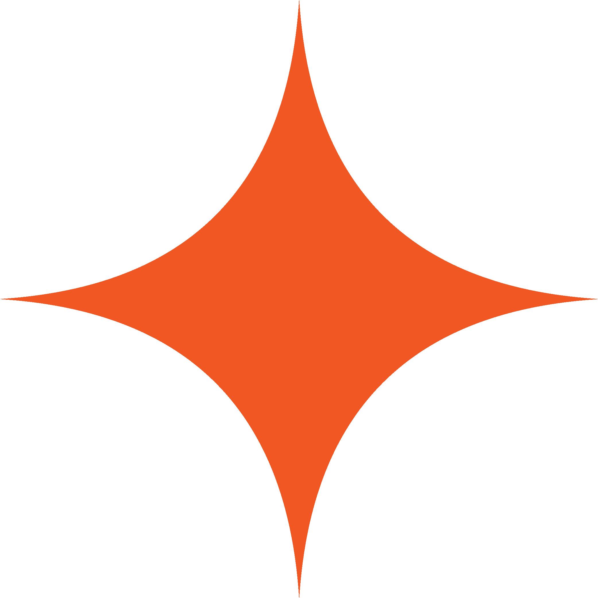 SFU003_SparkElement_Orange_CMYK.png