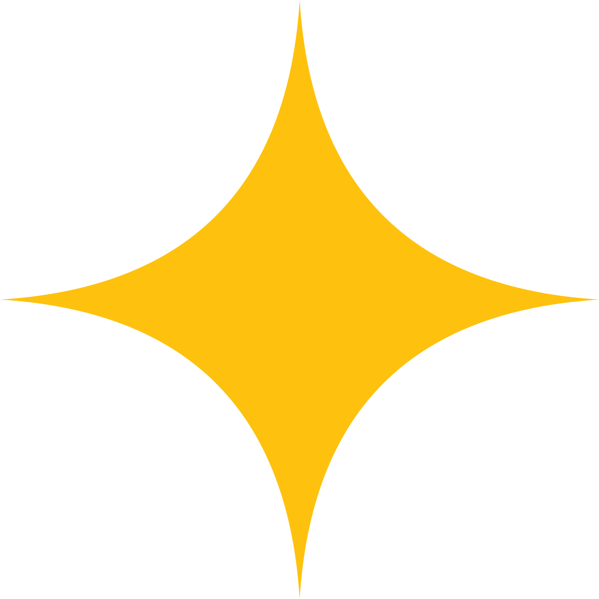 SFU003_SparkElement_Yellow_CMYK.png