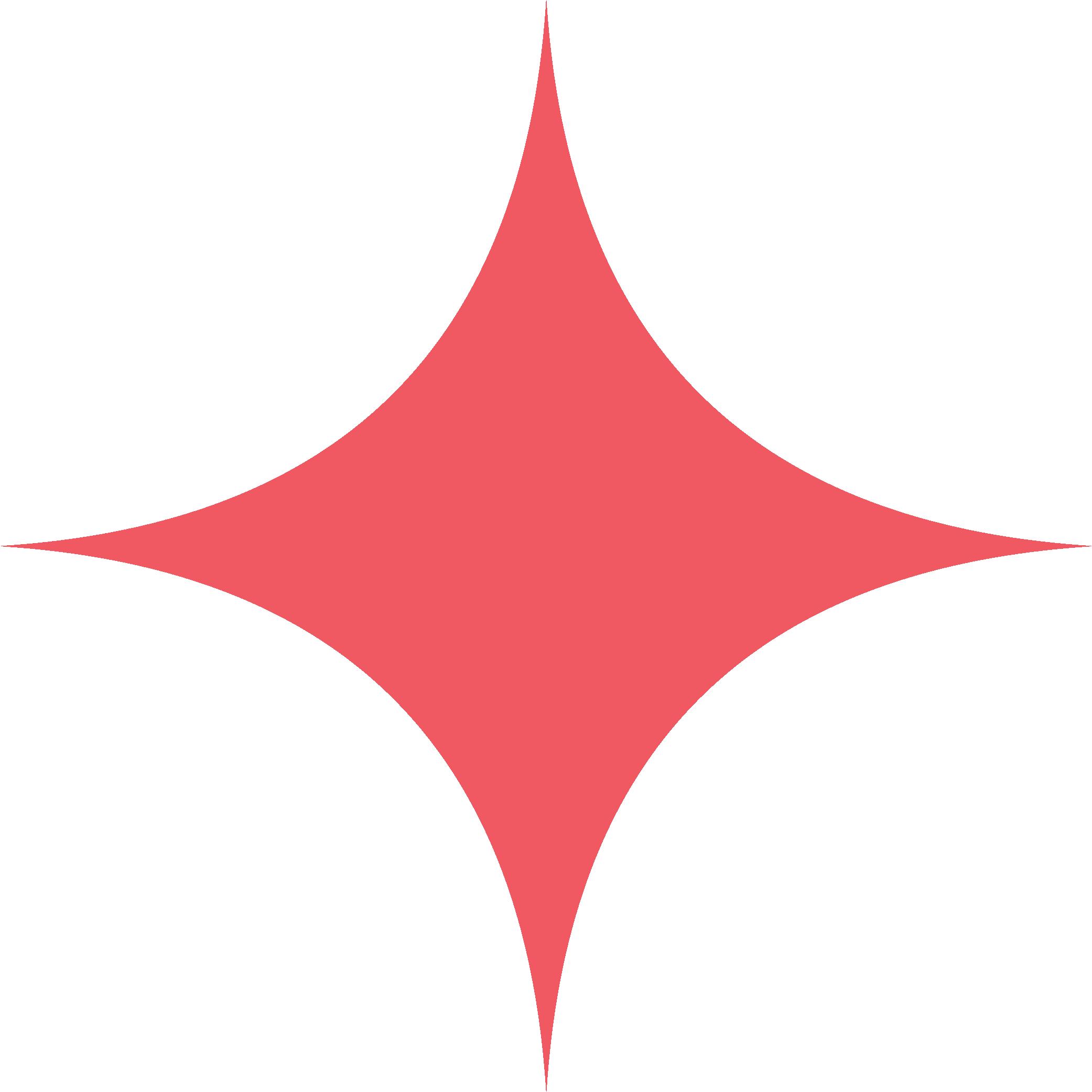 SFU003_SparkElement_Pink_CMYK.png