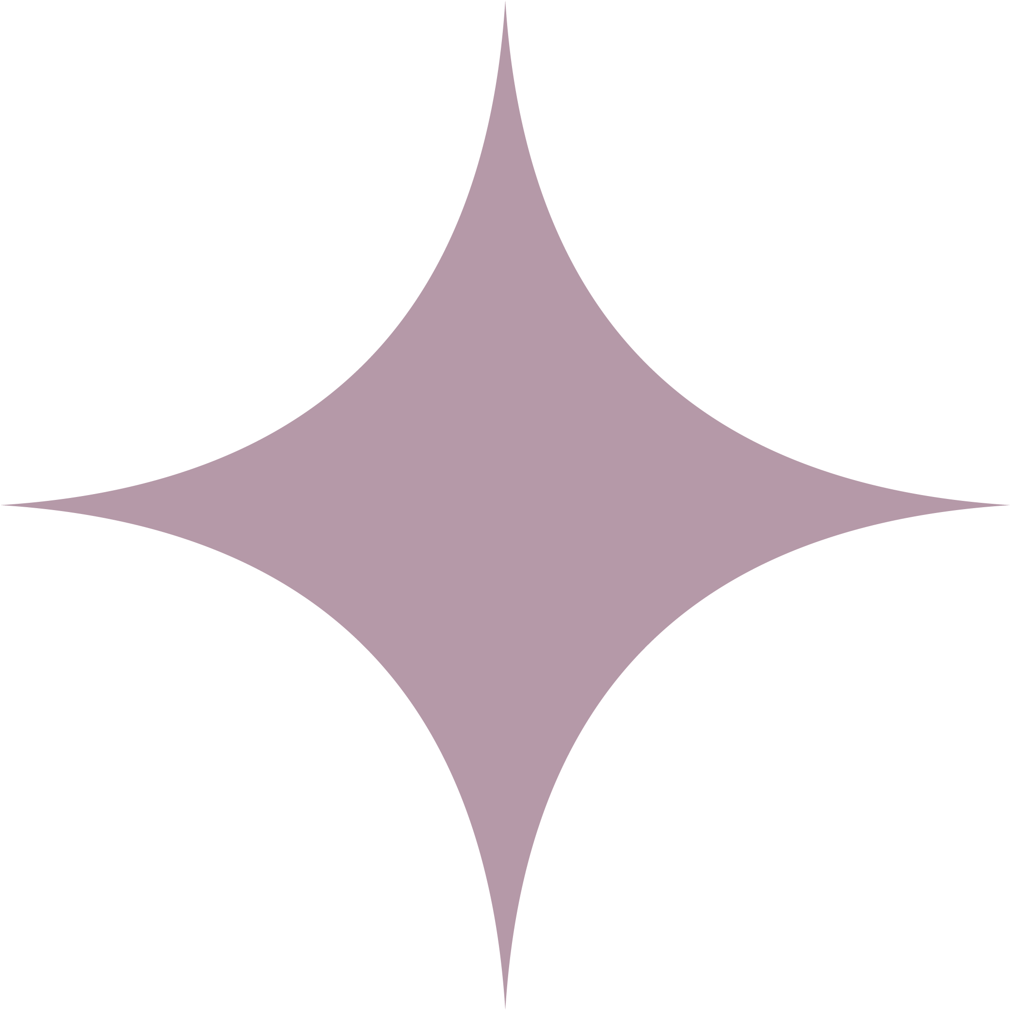 SFU003_SparkElement_Purple_CMYK.png