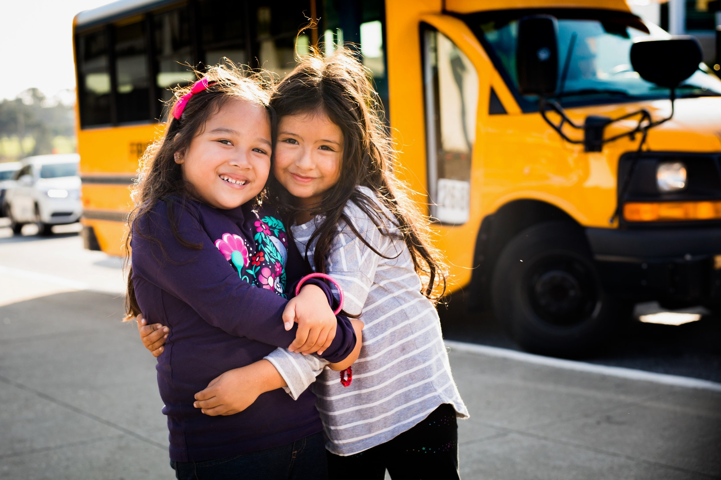 Donate Your Vehicle - Donate your used vehicle through our partners at Vehicles for Charity by selecting Spark* SF Public School as your recipient organization or clicking here to complete the online donation form.