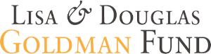 LD+Goldman+Fund.png