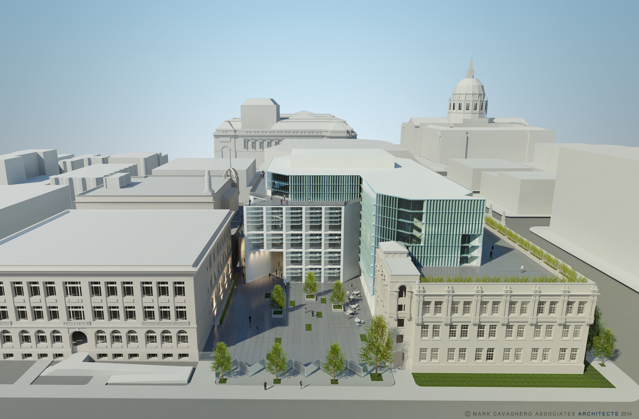 3D View - Courtyard from above.jpg