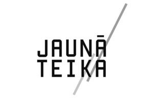 JT+logo.jpg