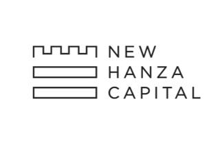 NHC+logo.jpg