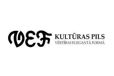 VEF+KP+logo.jpg