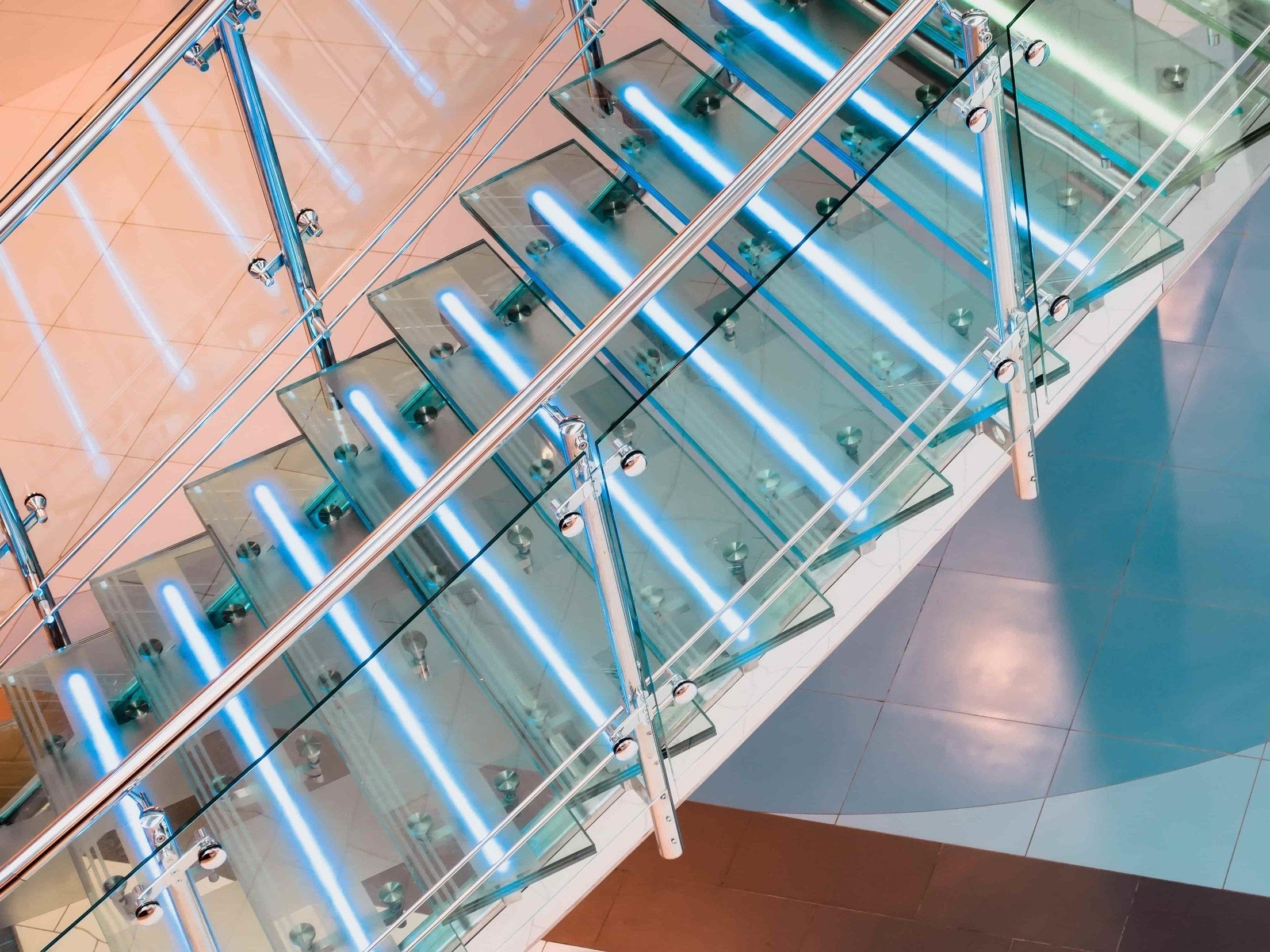 LED-glass-stairs.jpg