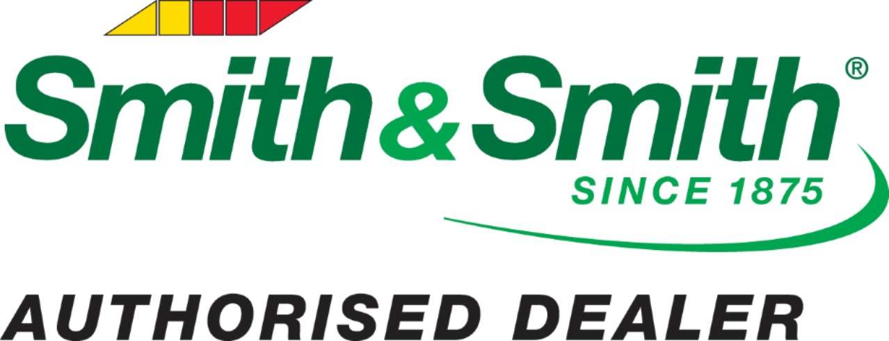 Smith-and-smith-authorised-dealer.jpg