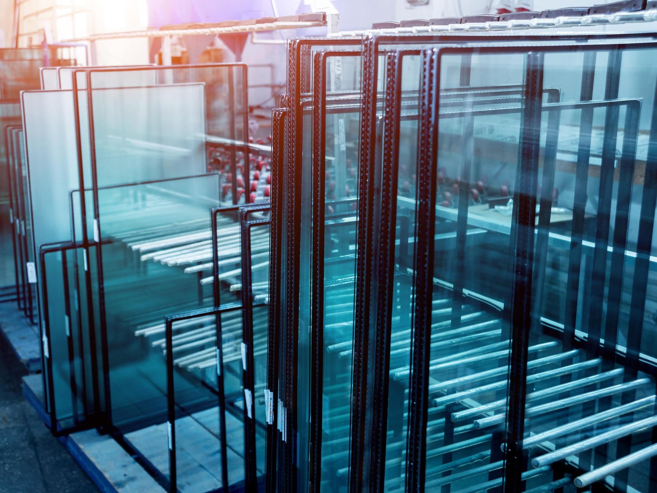 Richmond-glass-double-glazing.jpg