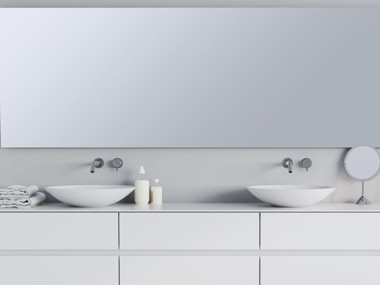 mirror-glass-richmond.jpg