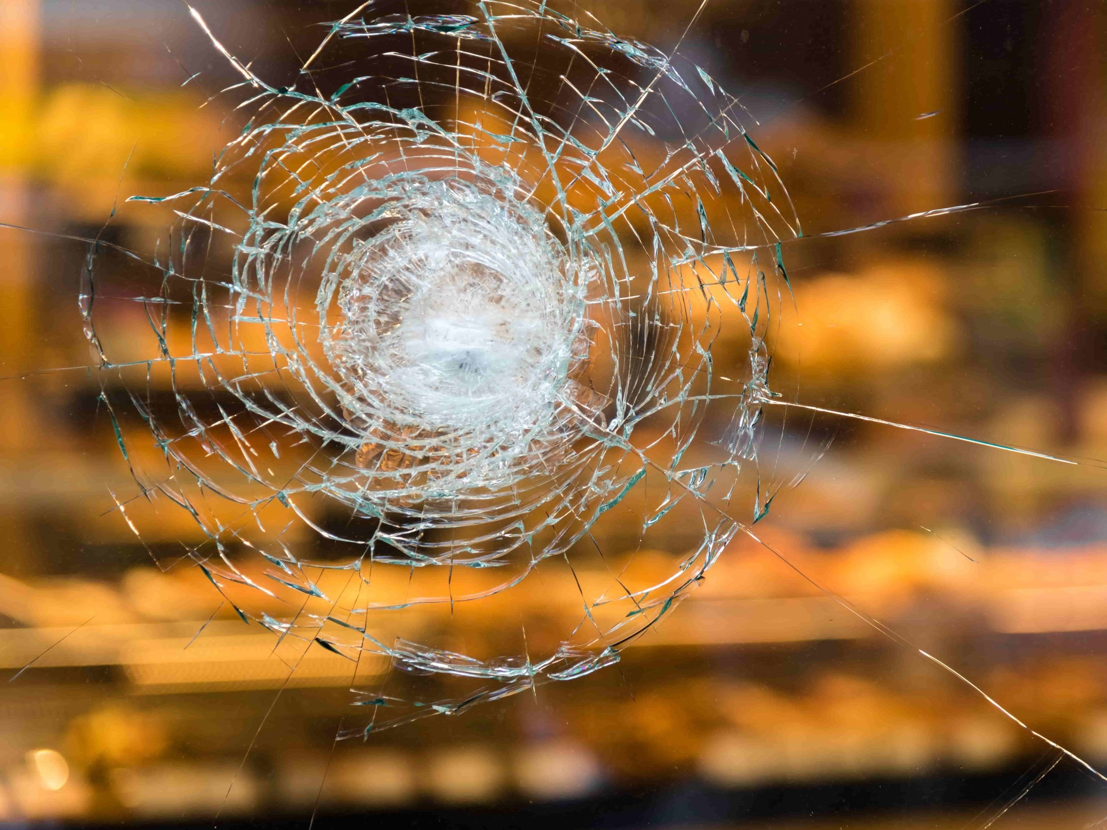 Safety-glass.jpg