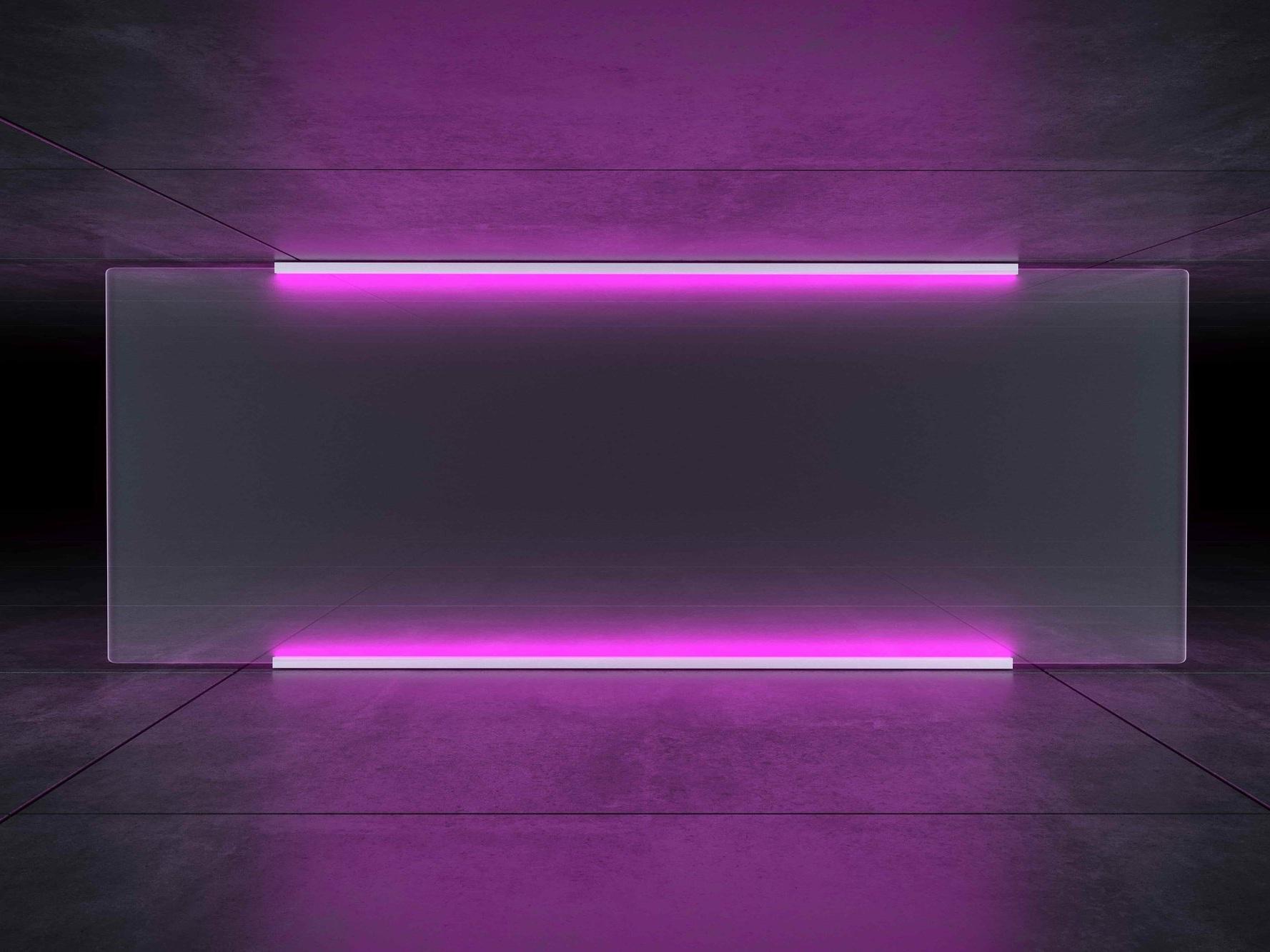 LED-switchable-customised-glass.jpg