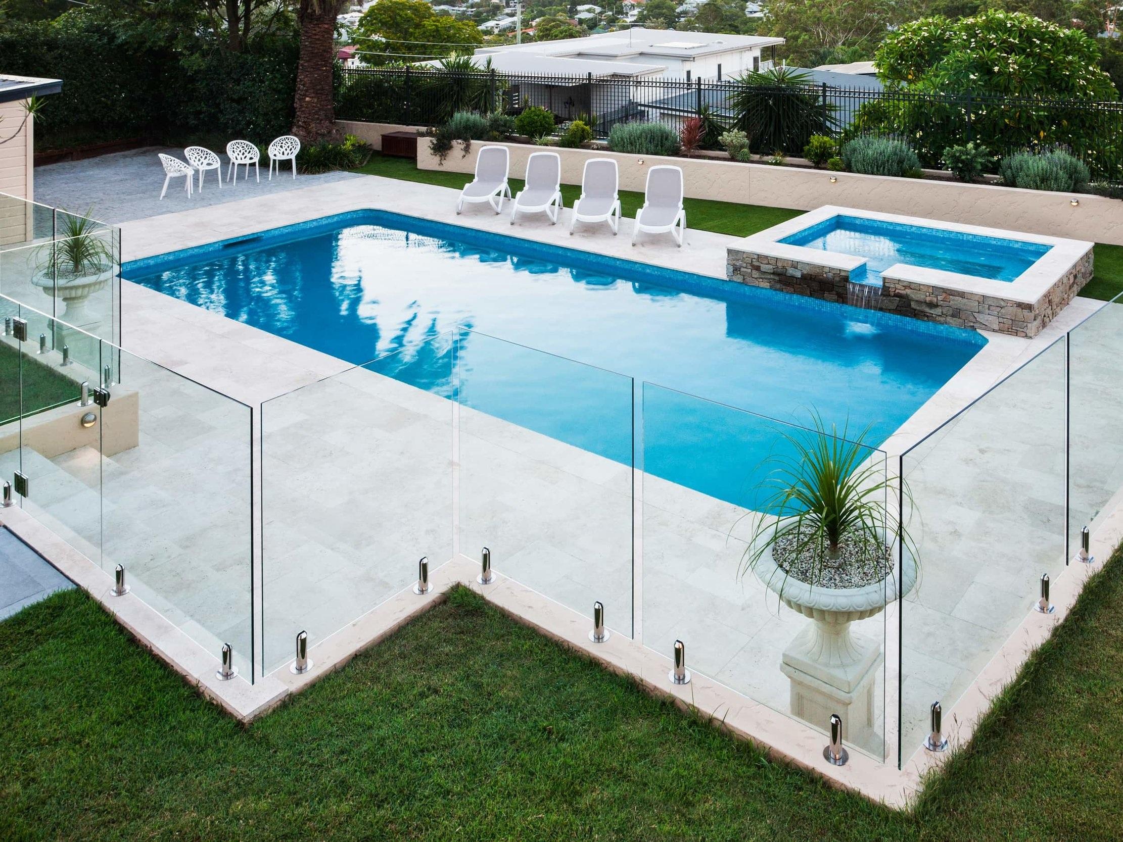 frameless-glass-balustrades-pool-fencing.jpg