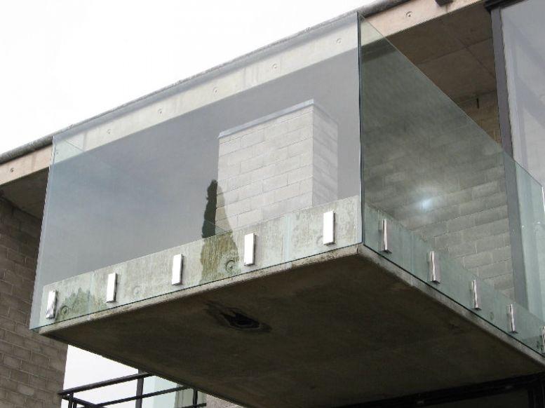 balcony+concrete.jpg