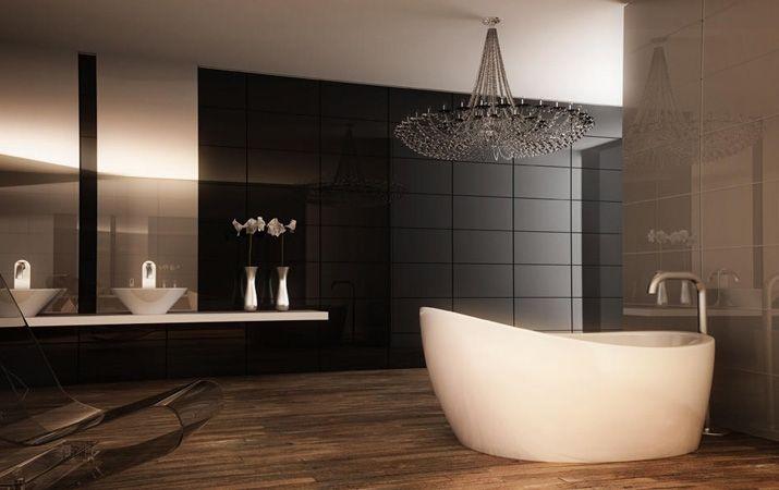 bathroom-glass-beige-splash-back.jpg