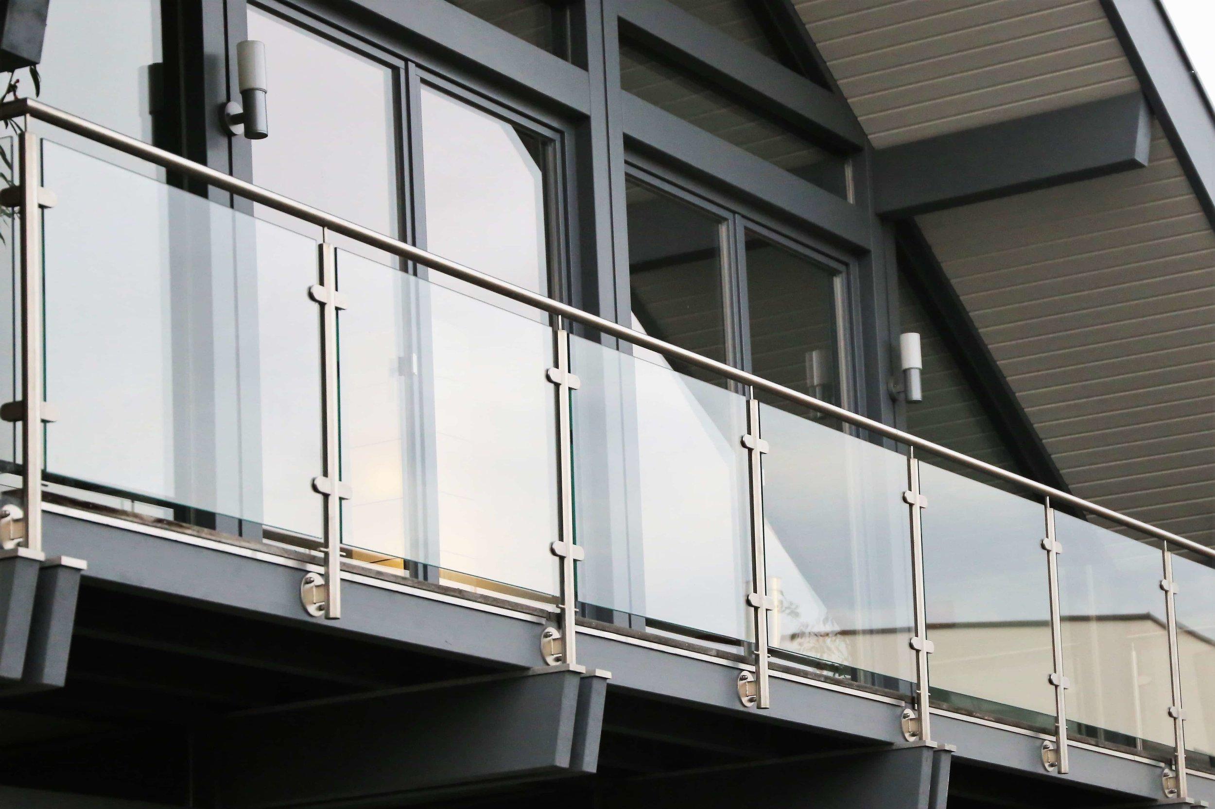 fence-deck-glass.jpeg