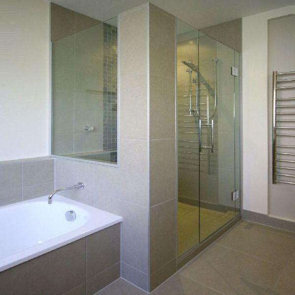 frameless-shower-custom.jpg