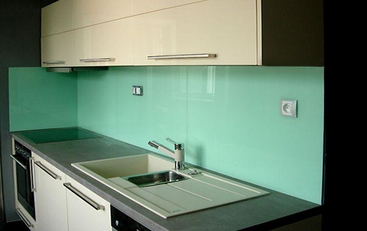 lacobel-glass-green-splashback.jpg