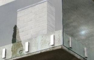 rectangular-balustrade-fence.jpg