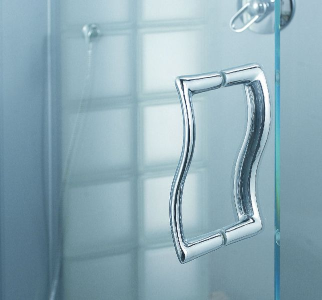 shower-glass-hardware.jpg