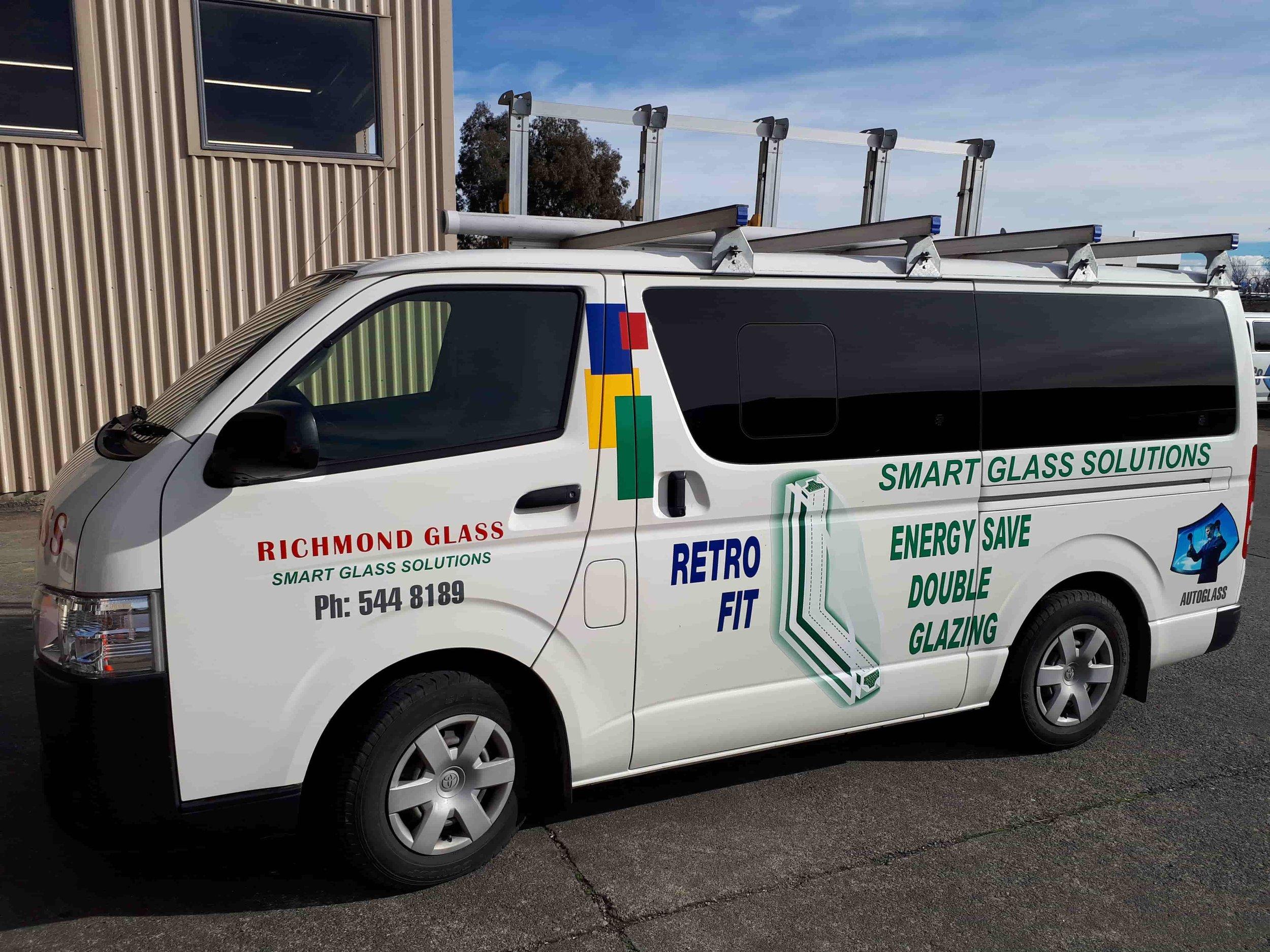 richmond-glass-automotive-min.jpg