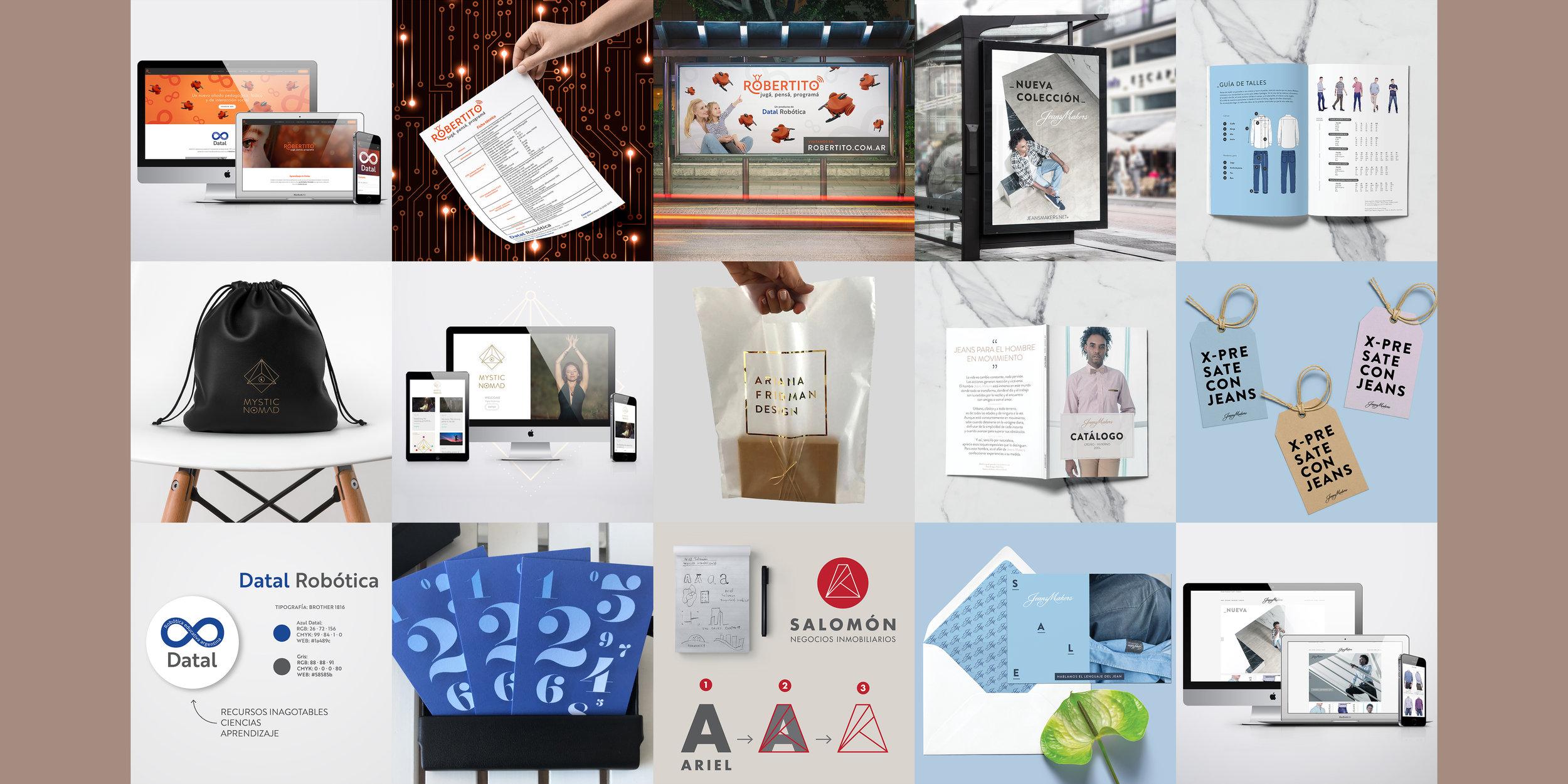 Home_AFD_6600_brownArtboard 2.jpg