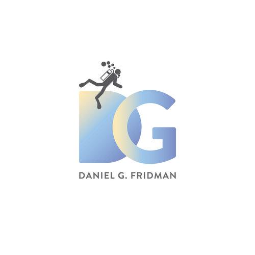 Logos_clientes-square-15.jpg